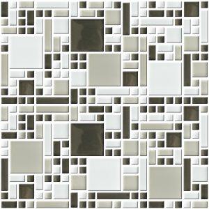 mozaika szklana wzorzysta A-MGL08-XX-068_1