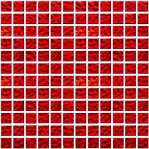 mozaika szklana A-MGL08-XX-072