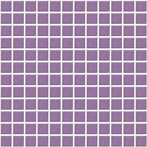 mozaika fioletowa szklana A-MGL08-XX-073