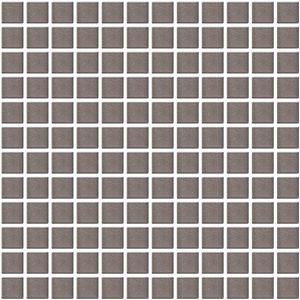 mozaika szara szklana A-MGL08-XX-074