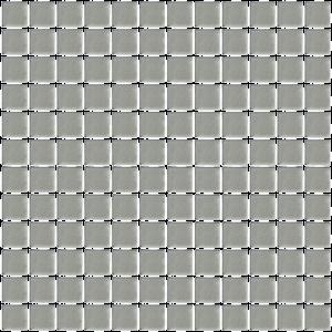 mozaika szklana A-MGL08-XX-091