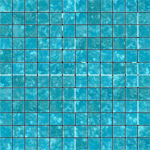 mozaika lazurowa A-MGL08-XX-092