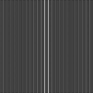 ciemna mozaika paski A-MGL08-XX-100