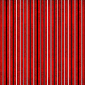 mozaika szklana czerwona A-MGL08-XX-103
