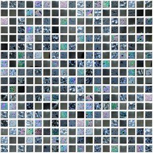 mozaika kamienna szklana A-MMX08-XX-001