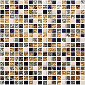 szklano kamienna mozaika A-MMX08-XX-002