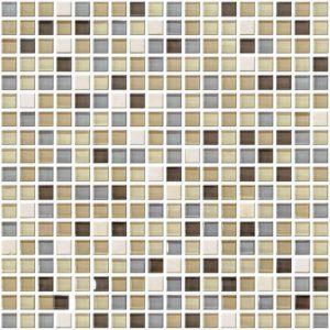 mozaika szklano kamienna A-MMX08-XX-004