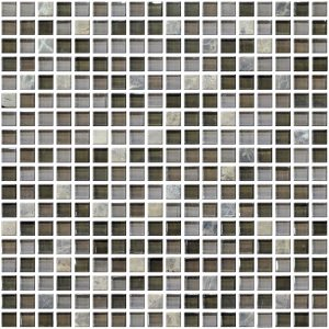 mozaika kamienna szklana A-MMX08-XX-006