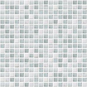 mozaika kamienna szklana A-MMX08-XX-008