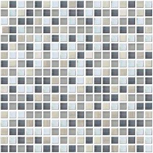 mozaika dekor A-MMX08-XX-009