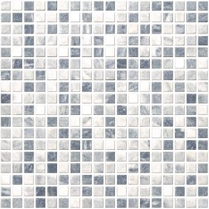 mozaika kamienna z marmuru A-MST08-XX-002
