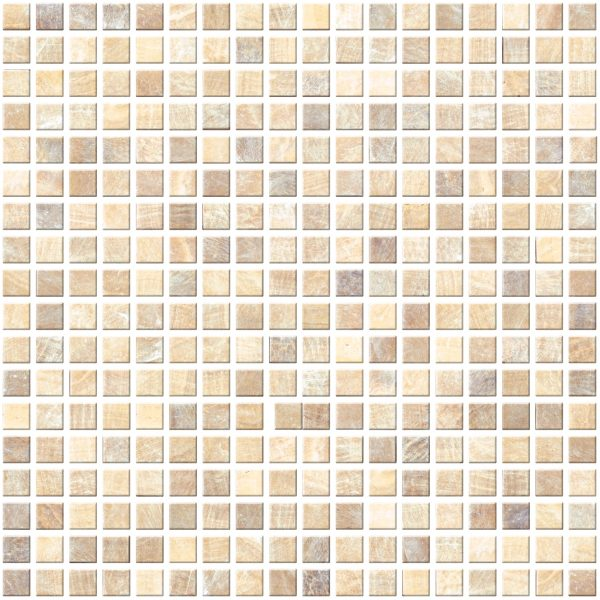 mozaika z kamienia naturalnego A-MST08-XX-003