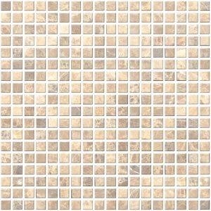 marmurowa mozaika A-MST08-XX-005