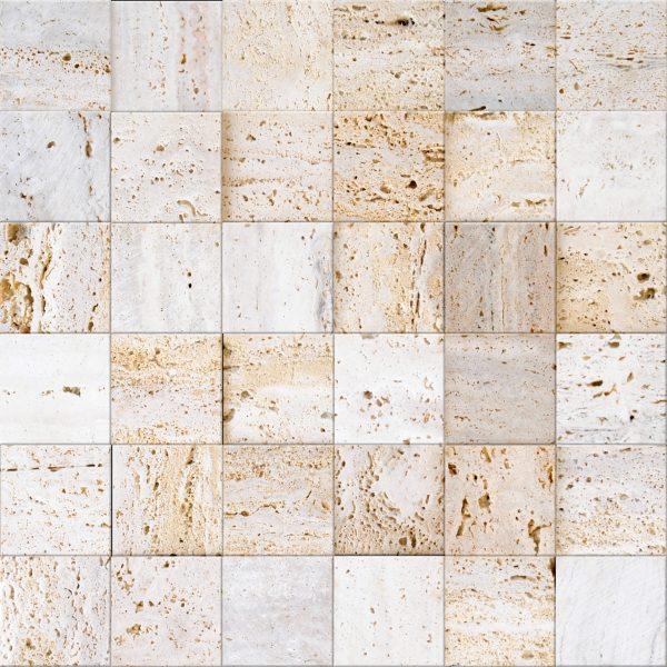 mozaika kamienna A-MST08-XX-006-1