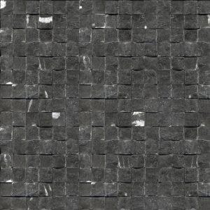 mozaika z kamienia A-MST08-XX-009