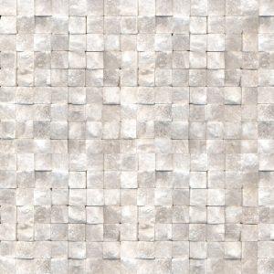 kostka z kamienia A-MST08-XX-010
