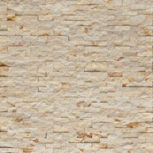 mozaika z kamienia A-MST08-XX-013