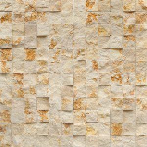 mozaika z kamienia A-MST08-XX-014