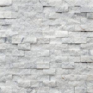 kamienna mozaika A-MST08-XX-015