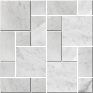 mozaika marmurowa A-MST08-XX-016