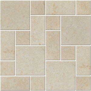 mozaika z kamienia naturalnego A-MST08-XX-018