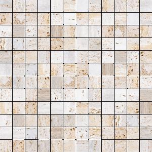 mozaika kamienna A-MST08-XX-024