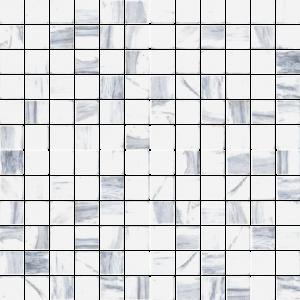mozaika z kamienia naturalnego A-MST08-XX-025