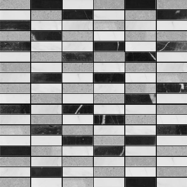 mozaika z kamienia A-MST08-XX-26