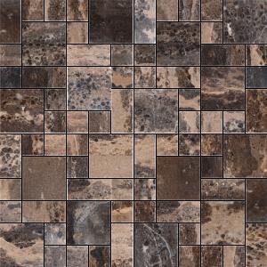 mozaika kamienna A-MST08-XX-29