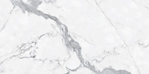 Calacatta-Bianco-Slim-60x120
