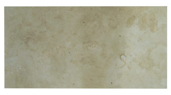 trawertyn beżowy ivory szpachlowany szlifowany