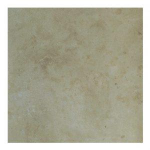 trawertyn szlifowany szpachlowany ivory 61x61 tczew project stone