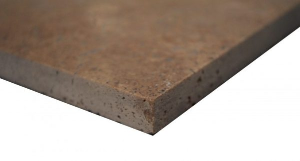 trawertyn kamień naturalny podłogowy na ścianę