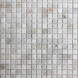 mozaika kamienna FORMOSA_DESIGN-MST08-XX-019b