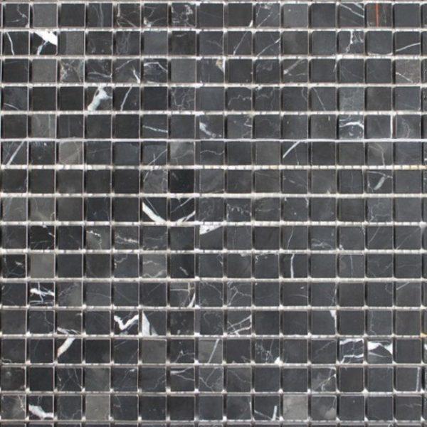 mozaika kamienna FORMOSA_DESIGN-MST08-XX-020b