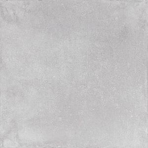 Gres lappatoTime-Cemento 75x75