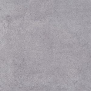 Gres szary lappatoTime-Grafito 75x75