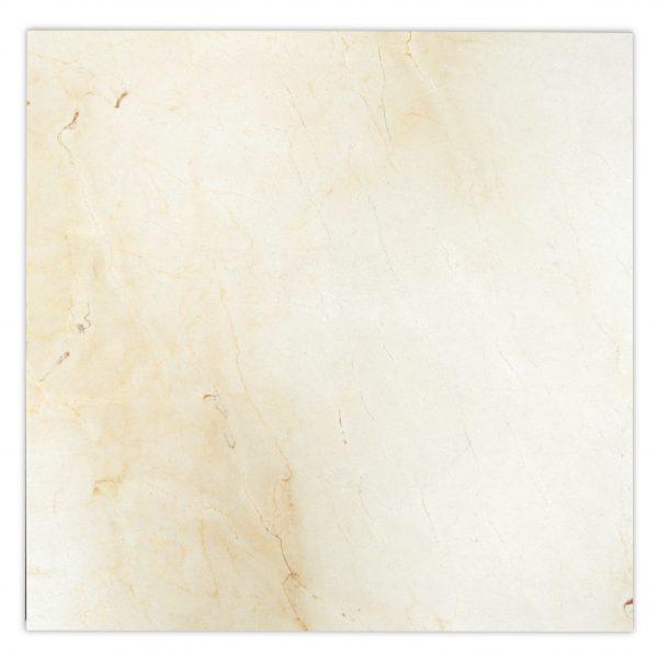crema marfil beżowy decoracyjne polerowany marmur