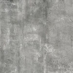 gres-Concrete-Noce-60x60-projectstone