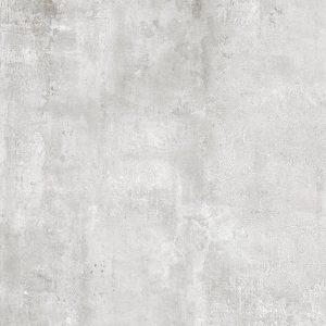 gres beton concrete grigio 60x60