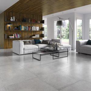 gres 75x75 time beton