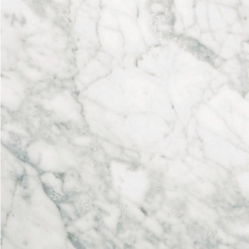 CarraraWhite marmur polerowany biały na podłogę ścianę