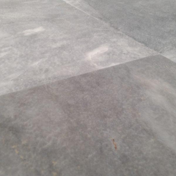 bardiglio marmur szary kamień