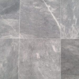 marmur bardiglio szczotkowany
