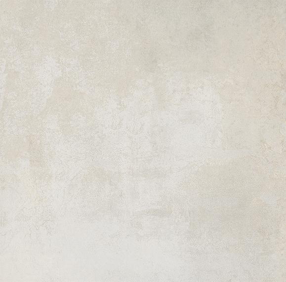gres shabby white porcelaingres na podłogę posadzkę tani