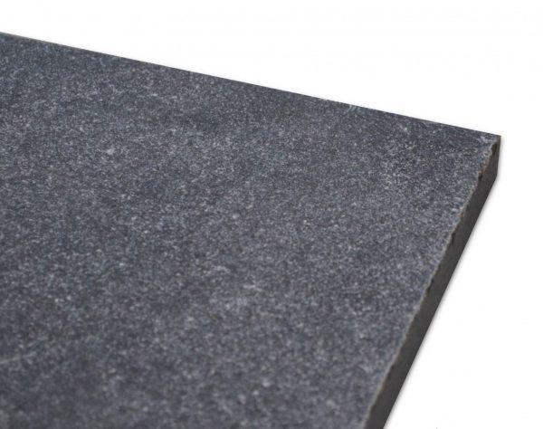 szlifowany honed kamień naturalny na podłogę