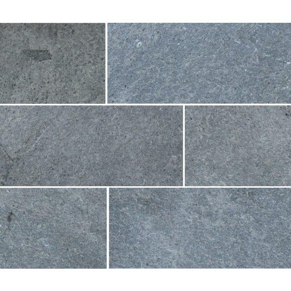 silve rgrey łupek elewacyjny 10x30 Project Stone tczew