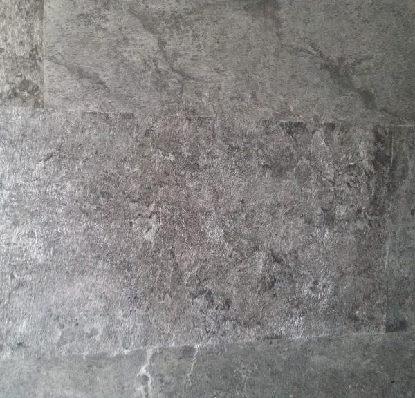 silver shine fornir tapeta na ścianie