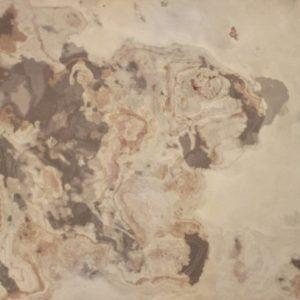 fornir tapeta kamienna indian autumn