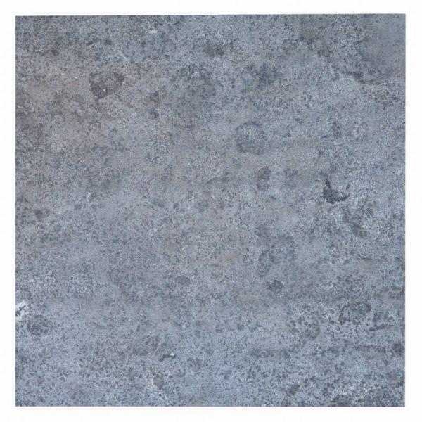 kamien szary wapień l828 na taras balkon